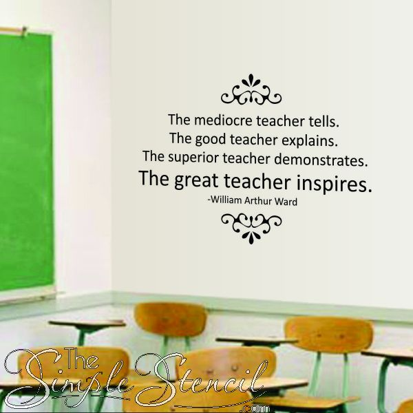 Teacher Classroom Wall Decor ~ Best images about teacher appreciation gift ideas on