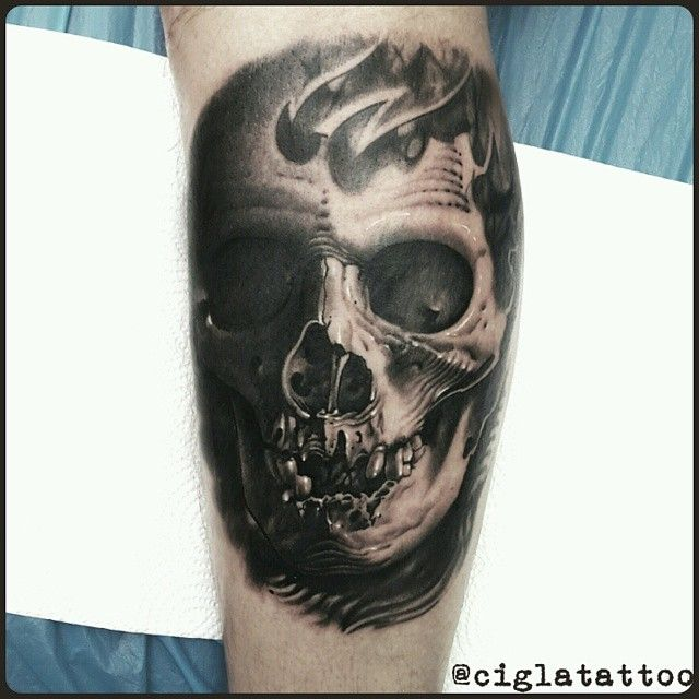 347 Best Images About Full Tattoo On Pinterest: 10 Best Images About Tattoos On Pinterest