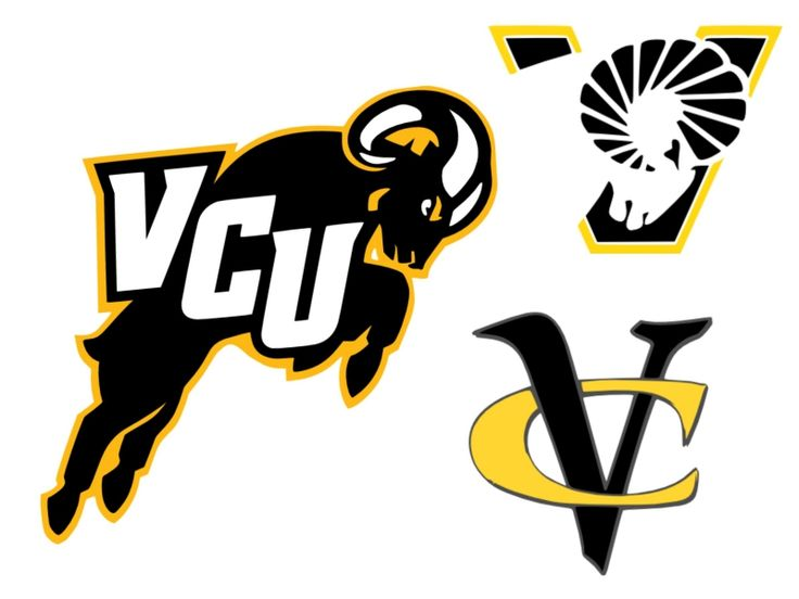 21 best images about VCU on Pinterest | Logos, Colleges ...