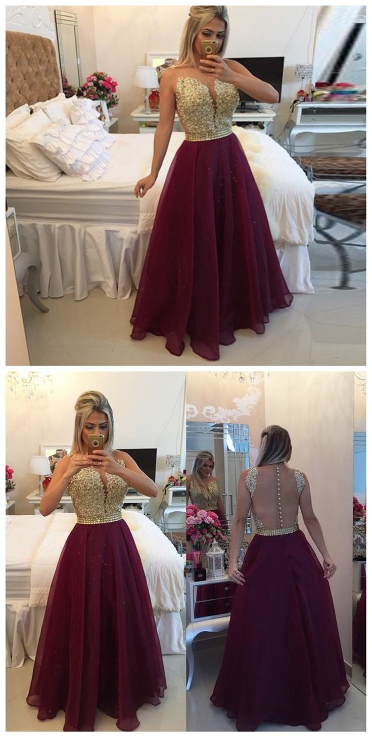 best long prom dresses images on pinterest cute dresses formal