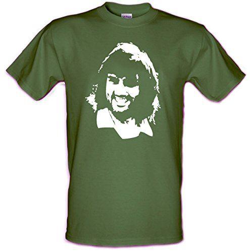 GEORGE BEST Man United Football Legend Che Guevara style ... https://www.amazon.co.uk/dp/B00VHU1T6Q/ref=cm_sw_r_pi_dp_x_vKS.zbZGZTW90
