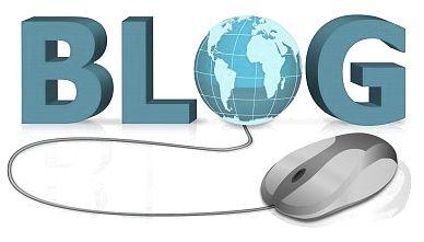 SEO-Beratung – 20 Gründe, warum Sie für Ihre Leser und nicht für Suchmaschinen schreiben sollten
