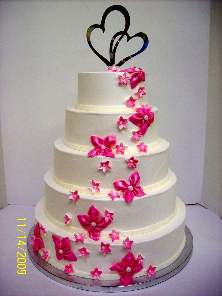 38 best cmwa cakes images on pinterest cake wedding cold spring cold spring bakery weddingcake flowers weddinginspiration minnesotawedding centralminnesota cmwa mightylinksfo