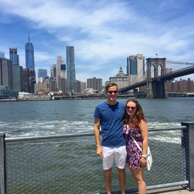 The Travel Speak's Featured Traveler : Paris & Andy from England. We hope their love for travel & courage to step out on a 7 months long trip inspires you.  #travel #travelinspiration #traveltips