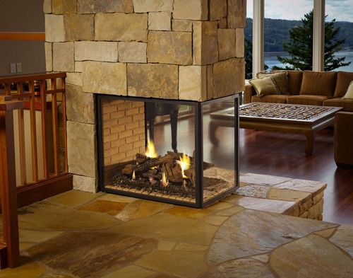 Two Sided Electric Fireplace Sites 2a 385 2a Fireplace