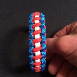 paracord bracelet designs paracord bracelets paracord weaves bracelet