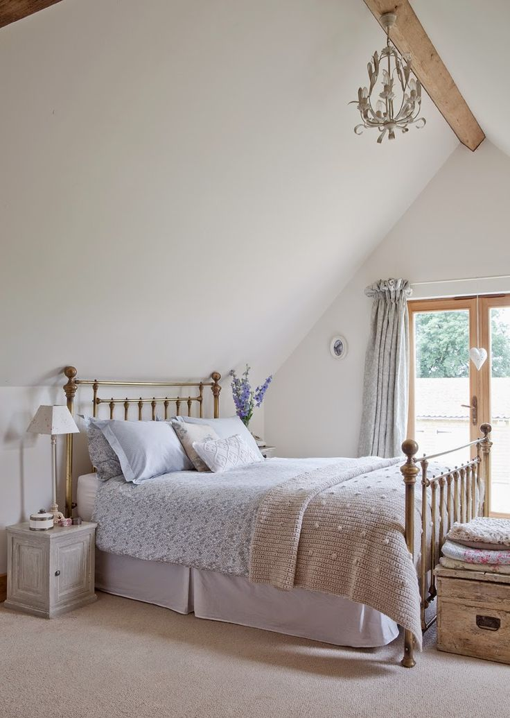 Die besten 25+ englischer Landhausstil Ideen auf Pinterest - englischer landhausstil schlafzimmer