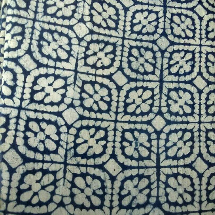 Beautiful Handblock Fabric #Pure Cotton Fabric #Jaipuri Handblock    #Cool pattern #Designet Fabric #Soft Indigo fabric