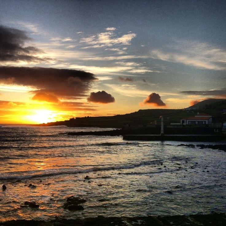 Graciosa Açores
