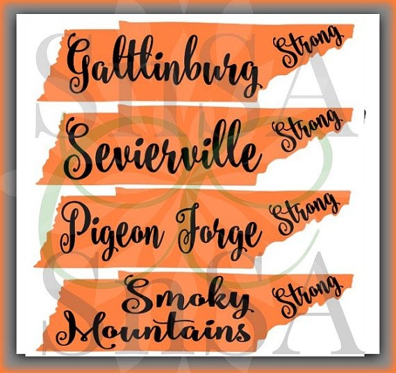 103 Best Cricut Camping Mountains Images On Pinterest