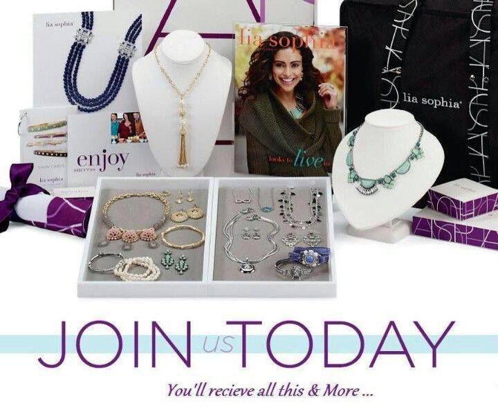 Here's the NEW Fall 2013 Starter Kit!  AMAZING!!! Looking for a part time job!! Let me know so much fun and so rewarding!!!: Bling, Sophia Jewelry, Lia Sophia, Fall 2013, Join Today, Party, Business