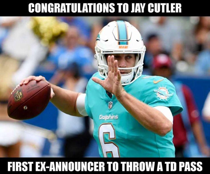 Memes make fun of Cowboys after blowout loss in Denver