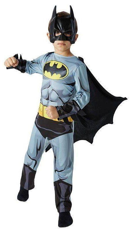 25 best ideas about batman kost m on pinterest. Black Bedroom Furniture Sets. Home Design Ideas