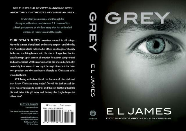50 shades of grey darker pdf read online