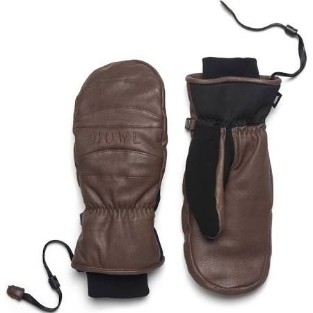 howl mittens - Google Search