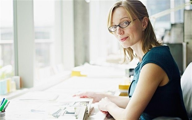 Same Day Cash Loans- Avail Payday Cash Loans Support For Your Financial Uncertainties