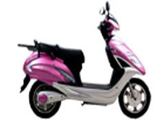 New Lohia bikes in India @ AutoInfoz.Com