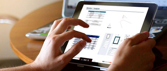 Migliori offerte supporto tablet disponibili nello store online Amazon  #follower #daynews - https://www.keyforweb.it/migliori-offerte-supporto-tablet-amazon/