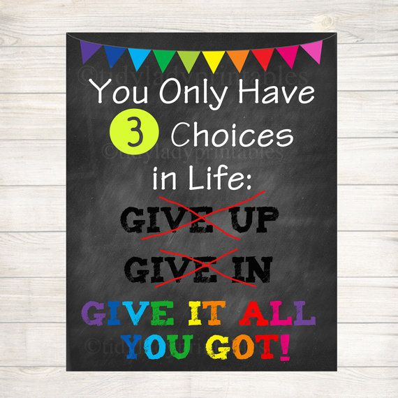Motivational Inspirational Quotes: Best 25+ Life Choices Quotes Ideas On Pinterest