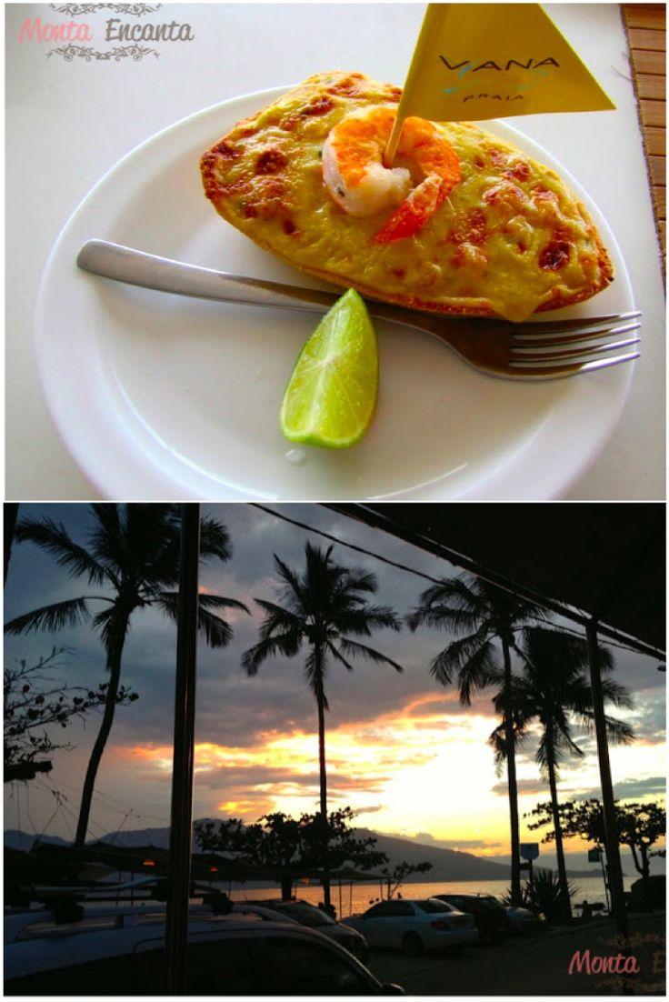 casquinha de camarão, casquinha comestível, super crocante e por dentro creme gratinado cremoso, com muitos camarões grandes