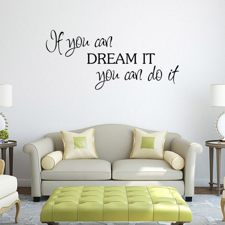 Do You Think I Should Buy It? Wall Decoration Stickers ...
