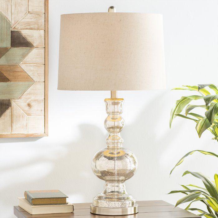 Willa Arlo Interiors Corby 30 Table Lamp Reviews Wayfair Table Lamp Room Lamp Lamps Living Room