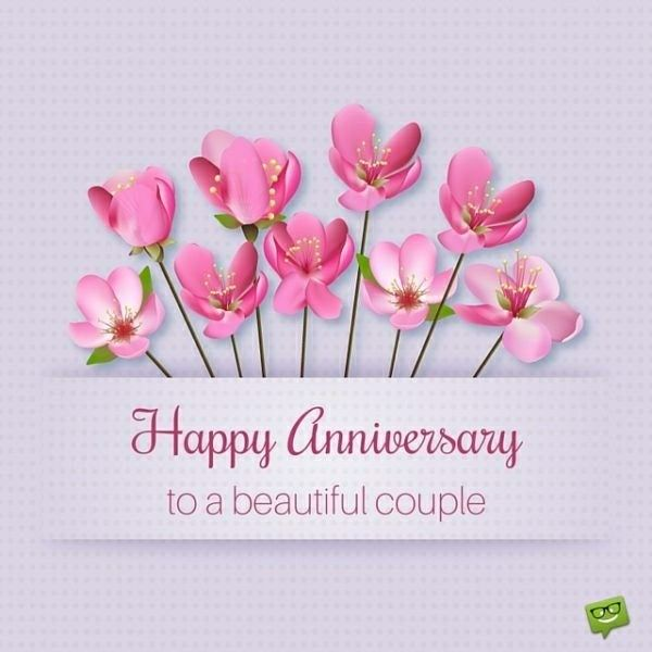 17 best Happy Anniversary images on Pinterest Anniversary cards - printable wedding anniversary cards