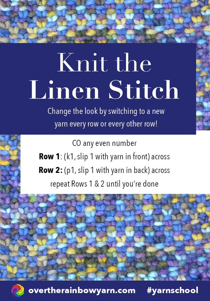 Best 25+ Linen stitch ideas on Pinterest