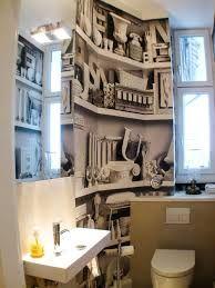 ber ideen zu g ste wc gestalten auf pinterest g ste wc kleine b der und b der. Black Bedroom Furniture Sets. Home Design Ideas