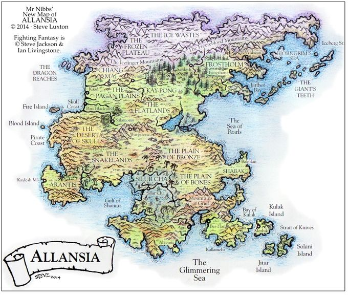 Worksheet. 682 best Old and Fantasy Maps images on Pinterest  Fantasy map