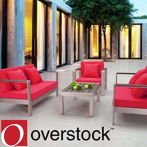Up to 70% Off Outdoor Furniture Clearance, Overstock - DealsPlus