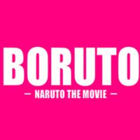 """Crunchyroll - Teaser Site for """"Boruto -Naruto The Movie-"""" Launches for August 2015 Release"""