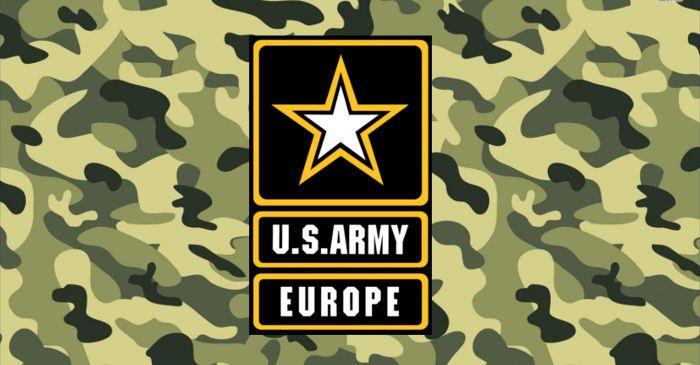 Ako informovala oficiálna stránka americkej armády v Európe, s odkazom na vojenské noviny Stars and Stripes, americký vojaci budú na znak podpory európskych spojencovvyslaní na cestu naprieč výcho...