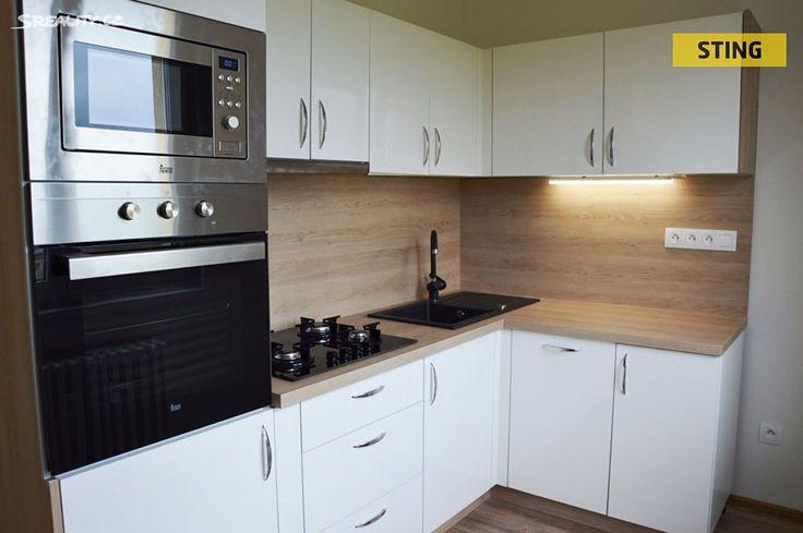 Byt 2+1 53 m² k prodeji Krásného, Praha - Veleslavín; 3990000 Kč (bez daně z nabytí nemovitosti, akční cena při financování z vlastních zdrojů nebo při hypotéce zprostředkované  STING Finance.), lodžie, panelová stavba, osobní vlastnictví, ve velmi dobrém stavu.