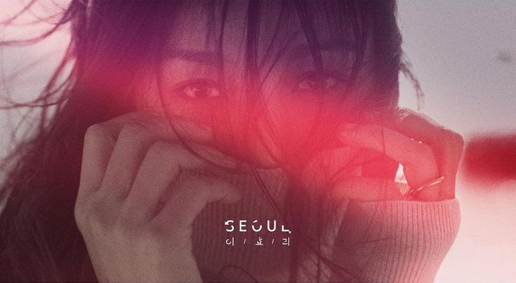 Lee Hyori Explains Why This Generation Of K-Pop Idols Have It Bad — Koreaboo