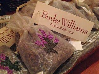 Making Time to Relax at Burke Williams | @Burke_Williams @OutletsatOrange #MomTime