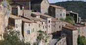 Maps of my Pezenas Languedoc Rental Villa, Canal Boating Holidays, Gites, Hotels, Chateaux, Luxury Cruises