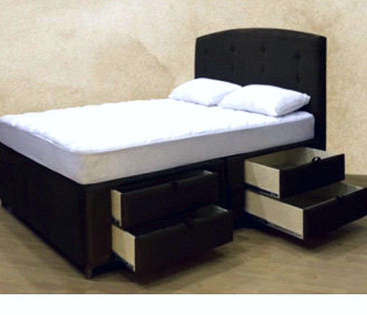 where to buy perfect bed frames where to buy bed frames bed frames - Best Place To Buy Bed Frame