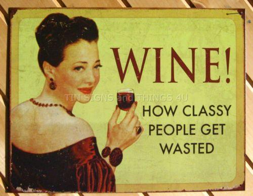 13 best wine images on Pinterest | Vintage tins, Box and Fashion vintage