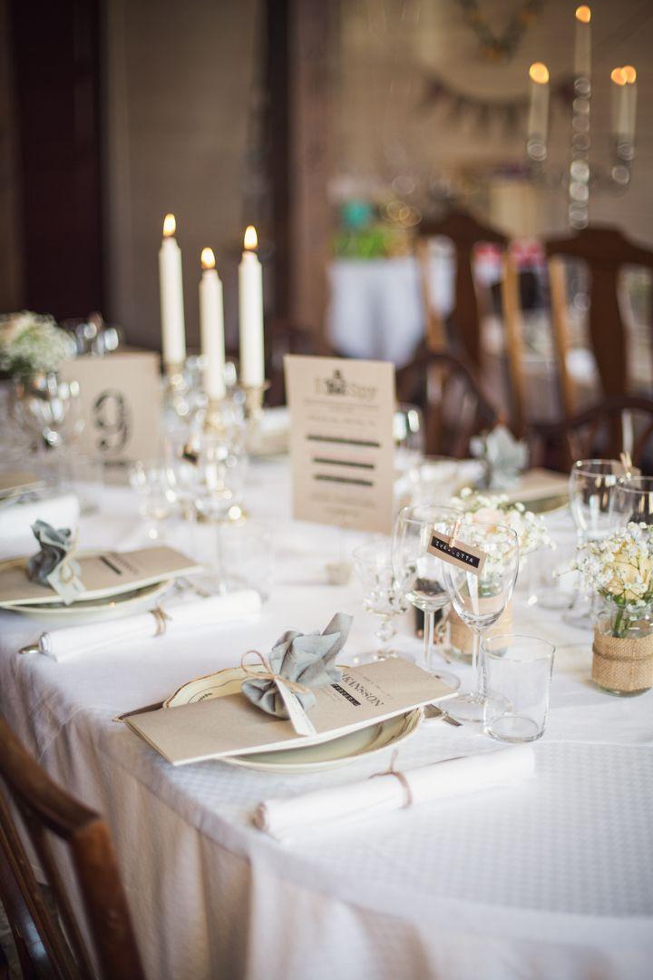 #villaaster #halmstad #wedding #bröllop #vintage #weddingday #bröllopsdag #flowers #weddinginspiration #bryllop #weddingdecorations #bordsplacering #dekorationer #bordsdekorationer #blommor pic by: www.photodesign.nu