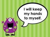 Monster Classroom Rules product from Blue-Duck-Teaching on TeachersNotebook.com: Classroom Essentials, Classroom Decor, Monster Theme Classroom, Blue Duck Teaching, Classroom Themes, Monster Room, Monsters Theme, Class Theme, Monster Classroom