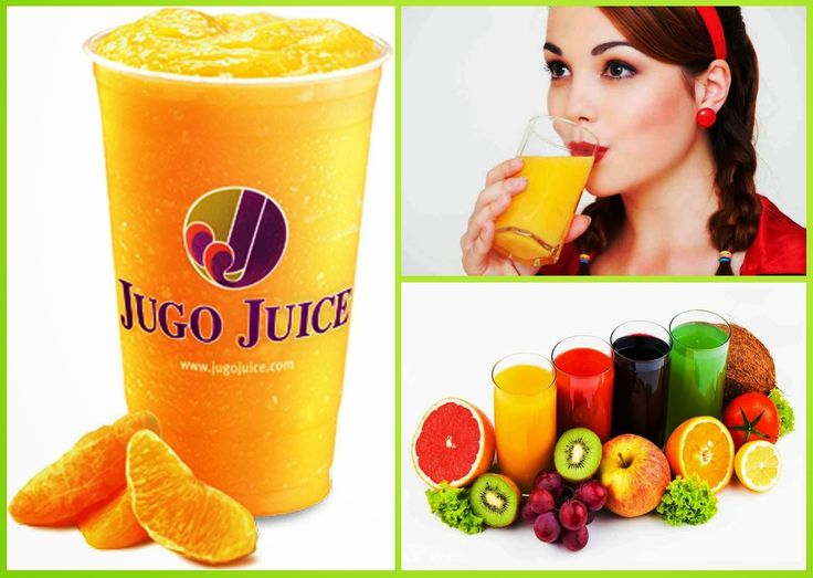 65 best opening a juice bar images on pinterest