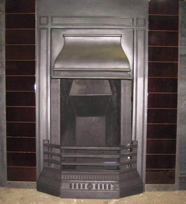 61 Best Art Deco Railings Images On Pinterest: 61 Best Fireplace Images On Pinterest