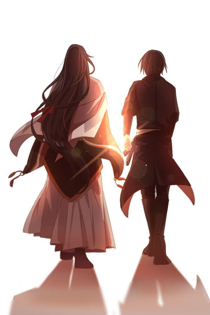 【薄桜鬼×刀剣乱舞】「隣」