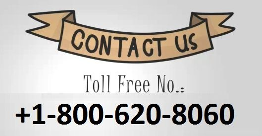 Call HP Technical Support Number for Fixing All Issues Related to HP Products