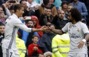 Real Madrid will suffer until the end in La Liga title race  Zidane