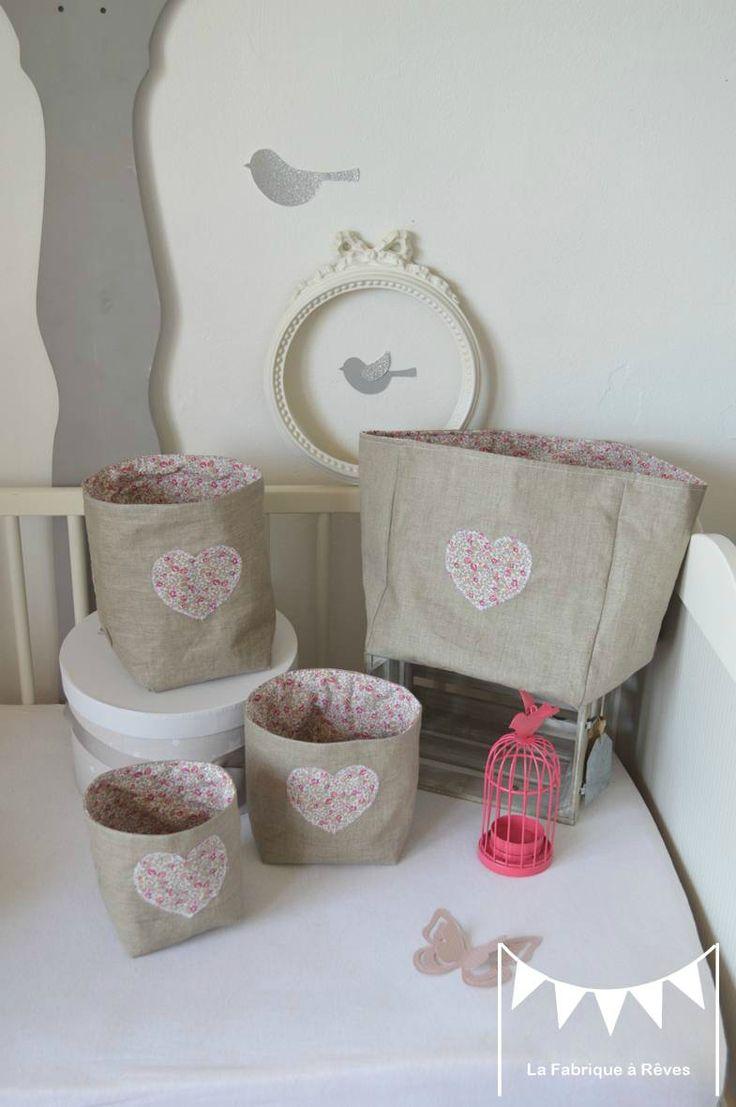 1000 idées sur le thème Chambres Vert Roses sur Pinterest ...