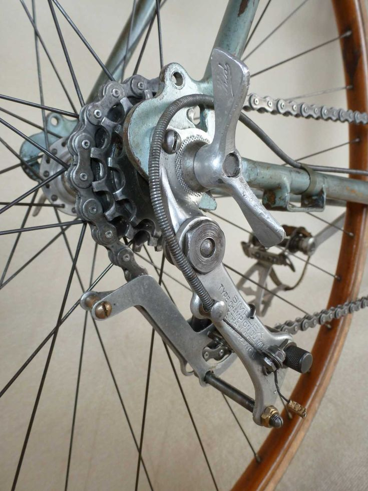 The 25 Best Vintage Road Bikes Ideas On Pinterest Single Speed