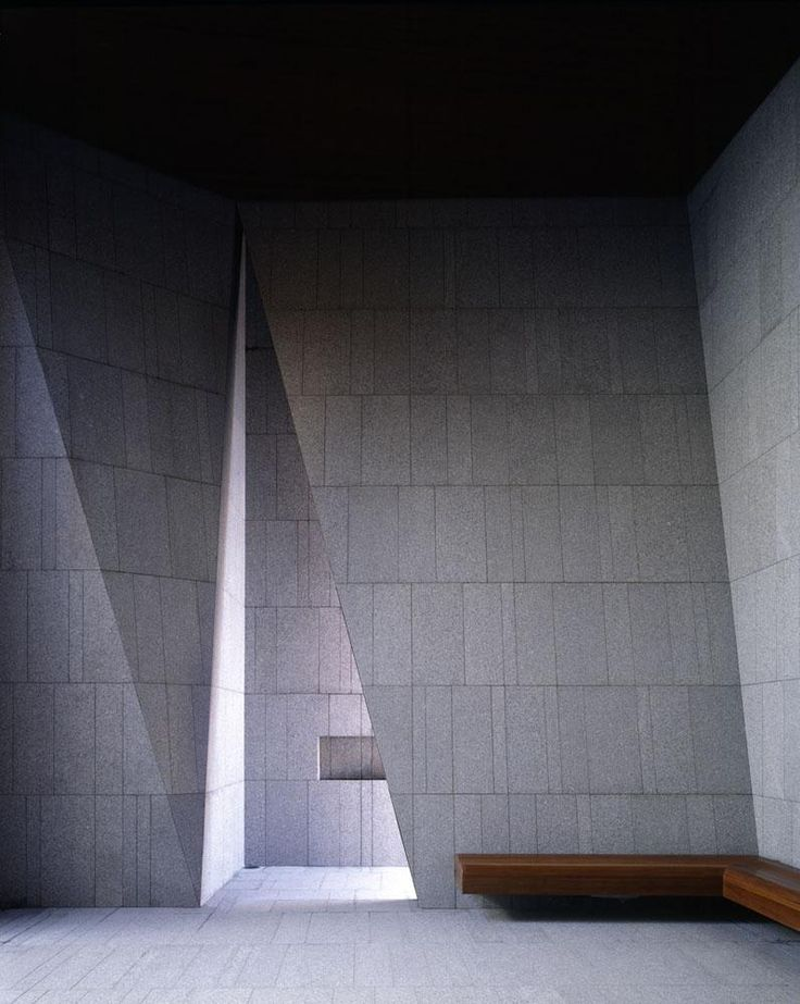 Meditation Space 46 best meditation space (architecture) images on pinterest