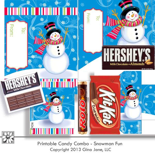 32 best candy wrappers diy do it yourself printable candy bar snickers snickers funsize kit kat starburst rolo hershey mini and hershey nuggets adorabe do it yourself printable christmas crafts for kids solutioingenieria Image collections